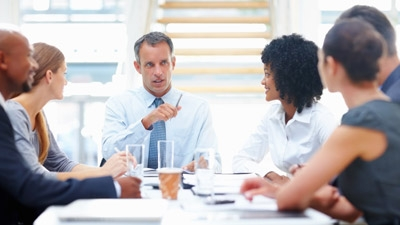 Which Leadership Styles Are Most Effective?