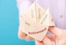 retirement-plans-for-the-small-business-owner--the-sep-plan