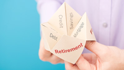 How Stock Investing Apps Can Help You Plan For Retirement