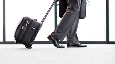 traveling-to-conventions-and-conferences--smart-travel-tips