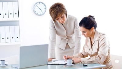 Why Employees Need Guidelines, Not Just Rules