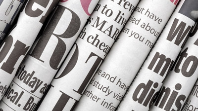 Write Press Releases to Find Business