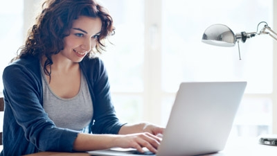 8 Good Reasons Why You Should be Blogging