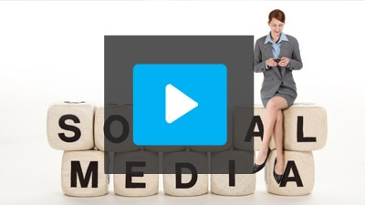 VIDEO: How to Use Social Media Efficiently