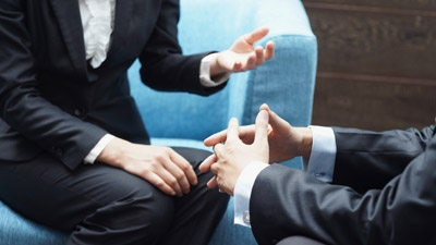 How to be a Clear Communicator