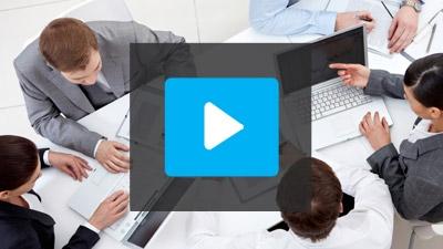 VIDEO: Get Unstuck