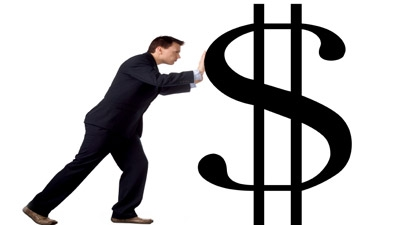 3 Steps to Small Business Cash Management