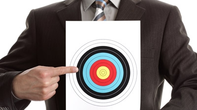 How to Target Your Government Sales Activities