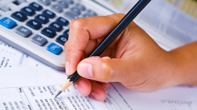 7 Easy Clues Your Financial Statements Are Wrong