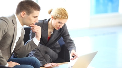 Is Your Business Too Professional? Part 2