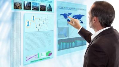 Evaluating International Risk