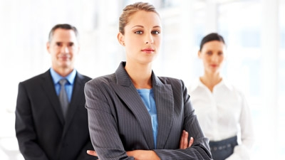 Is Your Business Too Professional? Part 1