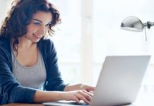 8-good-reasons-why-you-should-be-blogging