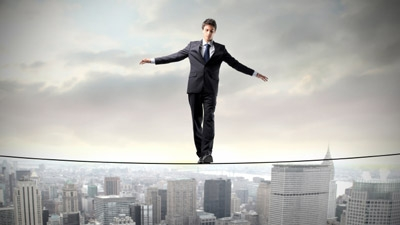 What Every Entrepreneur Needs to Know About Liability