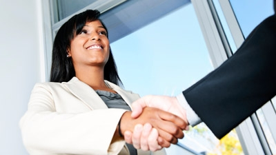 Small Business Hiring Tips