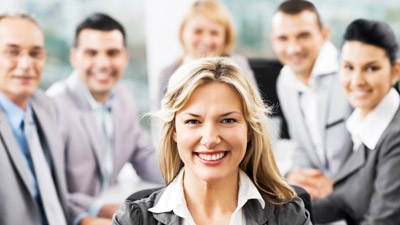5 Expectations Your Team Has for You as a Leader
