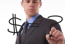 are-microloans-right-for-you-