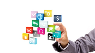 3 Apps No Small Business Owner Should Be Without