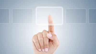 Basecamp Project Management Software