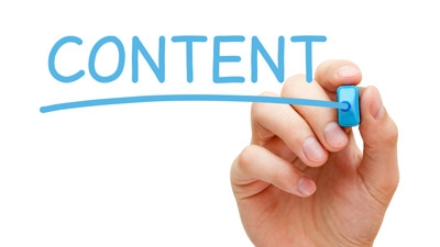 What's In Your Content? 5 Tips to Success