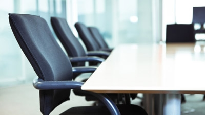 What info can you provide on how to set up and manage an Advisory Board?