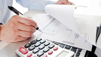 Why Is It So Important to Prepare Financial Statements?