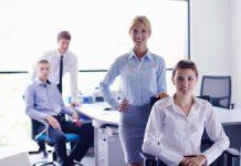 is-your-unpaid-internship-program-a-good-idea--6-legal-considerations