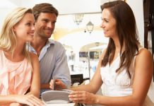 make-them-want-more--7-tips-to-retain-customers