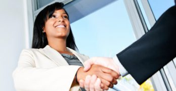 small-business-hiring-tips