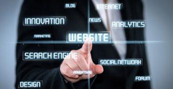 the-digital-marketing-fundamentals--website--content--and-social-media