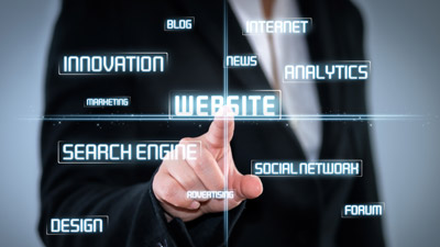 5 Ways to Use Digital Marketing to Grow Your Business