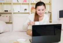 things-to-consider-about-telecommuting