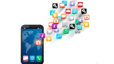 Are Mobile Apps Your Business's Best Friend or Worst Enemy?
