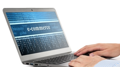 Could You Improve Your Ecommerce Site?