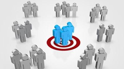 Create a Value Proposition by Knowing Your Target Audience