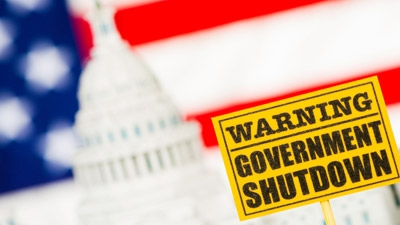 Franchising and the Government Shutdown