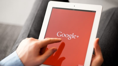 How to Market Your Content on Google Plus