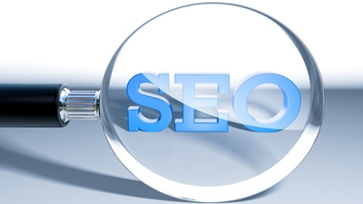 Busted! 8 SEO Myths Exposed