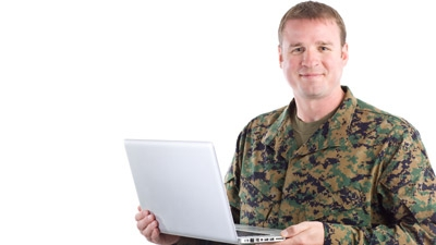 Boots to Business: New SBA Entrepreneur Program for Vets