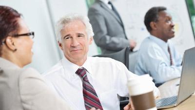 5 Characteristics of Great Mentors