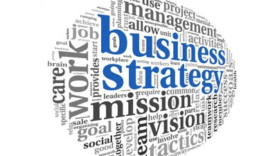4 Steps to Reevaluate Your Business Strategy