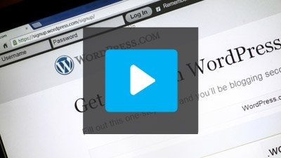 How Much Your Free WordPress Website Will Really Cost You