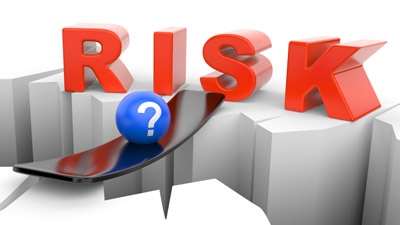 Start(up) After Answering These 3 Questions on Risk