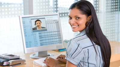 Video Conferencing Etiquette: 7 Things to Avoid