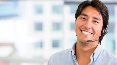 How to Offer Unbeatable Customer Service on the Phone