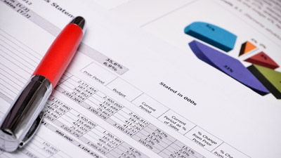 How to Set Up a Chart of Accounts