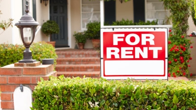 What questions can I legally ask a potential tenant for a home I want to rent?