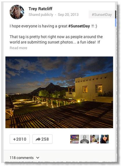 Trey Ratcliff Image 2