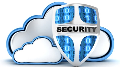 Should You Use the Cloud? Talking Security