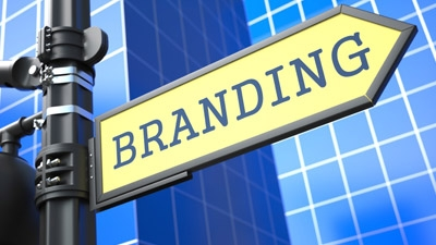 How Branding is Relevant in a Slow Economy